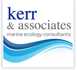 Kerr & Associates - Marine Ecology Consultants New Zealand